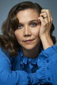 Maggie Gyllenhaal - Regarder Film Streaming Gratuit