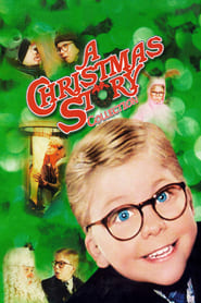 A Christmas Story Sequel.A Christmas Story Franchise List Of Movies Prequel And Sequel For