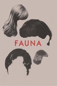 Fauna [2020]