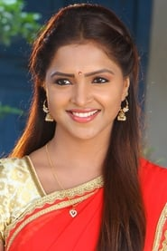 Image Sanchita Padukone