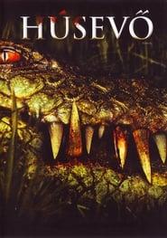 Poster Primeval 2007