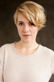 Photo de Alice Wetterlund D'arcy Bloom