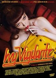 Ivy Vigilante