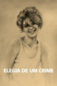 Elegy of a Crime (2018)