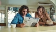 Inherent Vice images