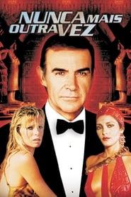 007: Nunca Mais Outra Vez