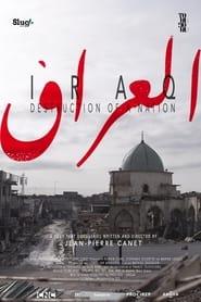 Iraq: Destruction of a Nation (2021) torrent