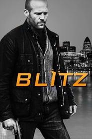Poster Blitz 2011