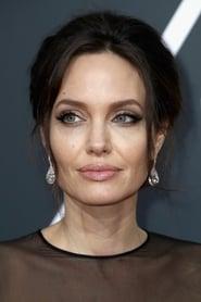 Angelina Jolie - смотреть фильмы онлайн HD