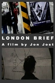 London Brief 1997