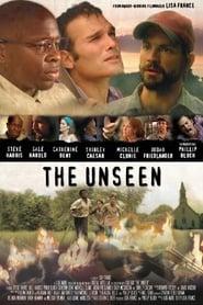 The Unseen - Azwaad Movie Database