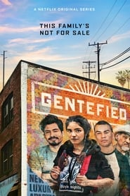 Gentefied (2020) – Online Free HD In English