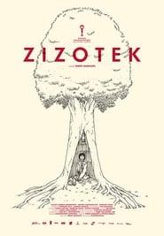 Zizotek [2019]