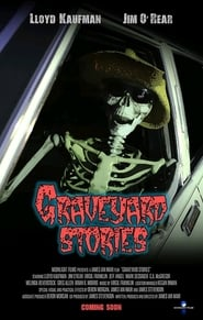 Watch Graveyard Stories