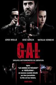 GAL (2006) Zalukaj Online Cały Film Lektor PL CDA