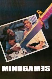 Mind Games (1989)