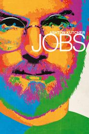 Jobs El hombre que revolucionó al mundo (2013) | Jobs | jOBS