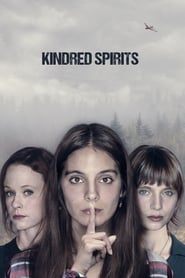 Kindred Spirits [2019]