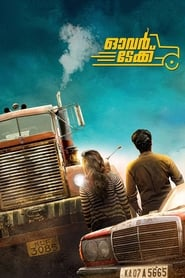 Overtake (2017) HDRip Full Movie Watch Online Malayalam Full Length Film