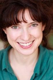 Rosalyn Mitchell - Regarder Film en Streaming Gratuit