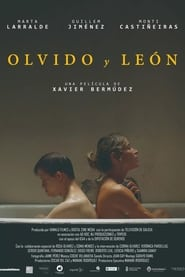 Olvido y León (2021)