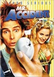 Mr Accident