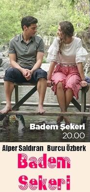 Badem Şekeri (17                     ) Online Cały Film Lektor PL