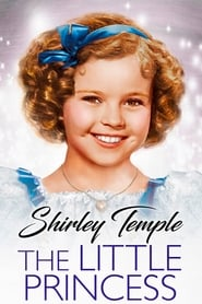 'The Little Princess (1939)