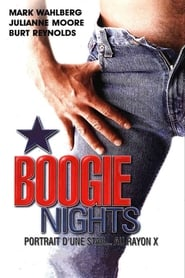 Regarder Boogie Nights