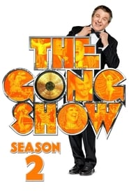 The Gong Show: Staffel 2