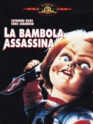 film simili a La bambola assassina