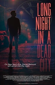 Long Night in a Dead City