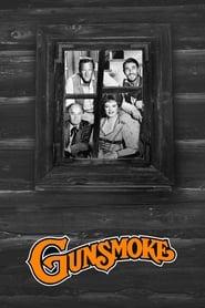 Gunsmoke-Azwaad Movie Database