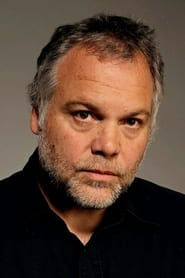 Photo de Vincent D'Onofrio Edgar / The Bug