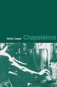 Chapeleiros 1983