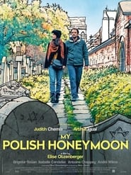 Watch My Polish Honeymoon  online