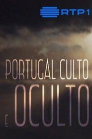 Portugal Culto e Oculto