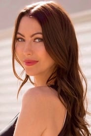 Angela Daun