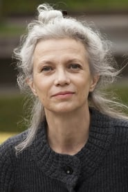 Clémentine Amouroux