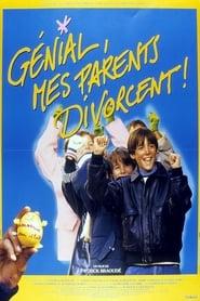 Great, My Parents Divorce! (1991)