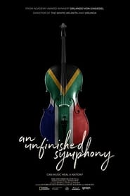An Unfinished Symphony