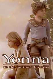 Yonna in the Solitary Fortress