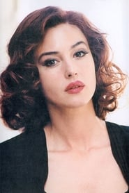 Monica Bellucci - Watch Movies Online Streaming