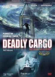 Deadly Cargo  Streaming vf