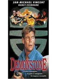 Demonstone