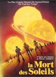 La mort des trois soleils 1988