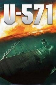 U-571 – A Batalha do Atlântico