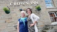 The Crown Inn, Derbyshire