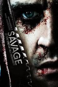 Savage (2009) online ελληνικοί υπότιτλοι