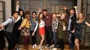 High School Musical: O Musical: A Série: 1×2